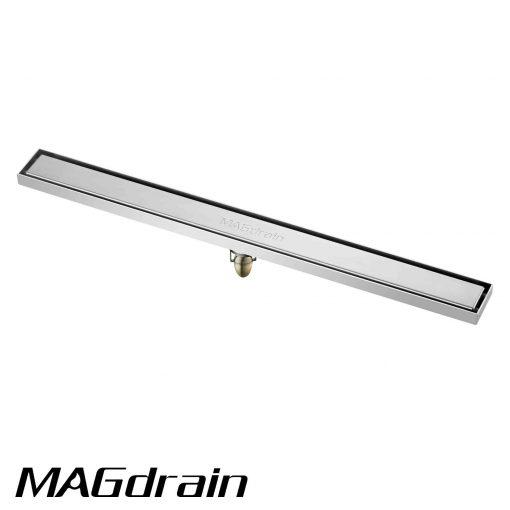 Thoát sàn ngăn mùi MAGdrain JXC600Q6-B
